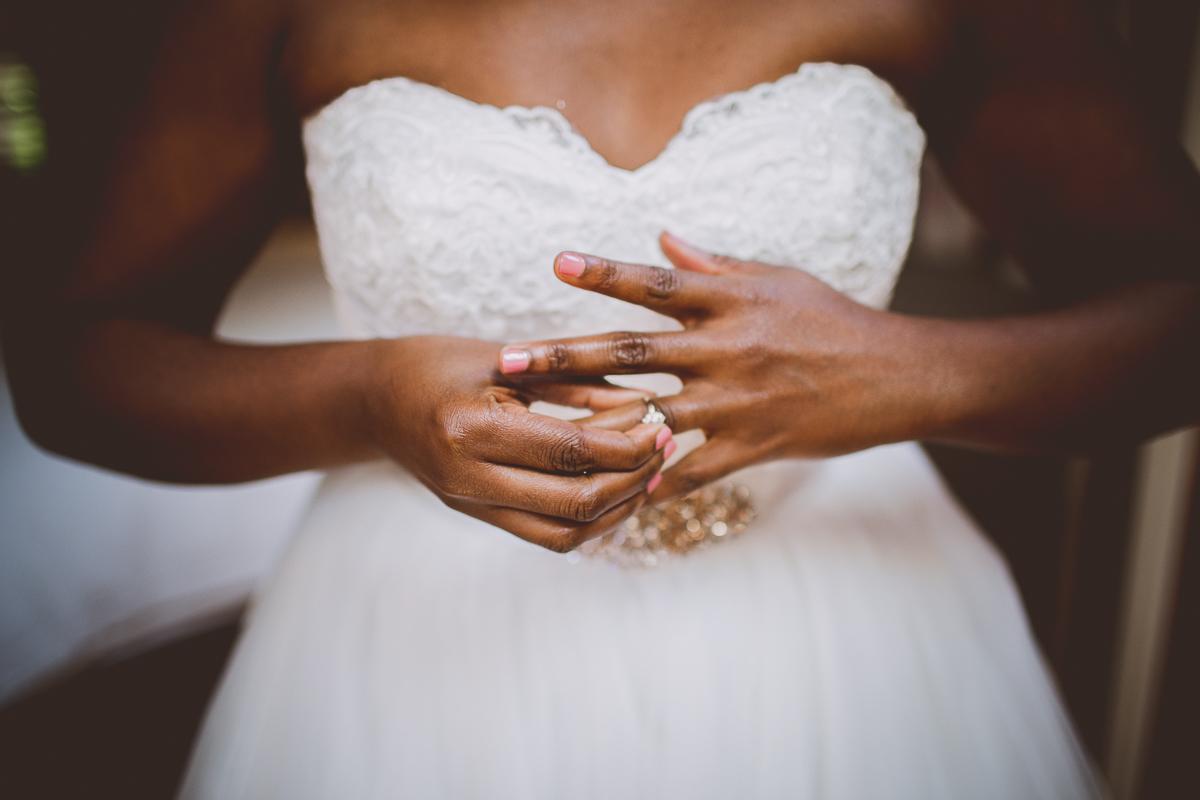 cameron-camaro-kelley-raye-atlanta-wedding-photographer-26.jpg