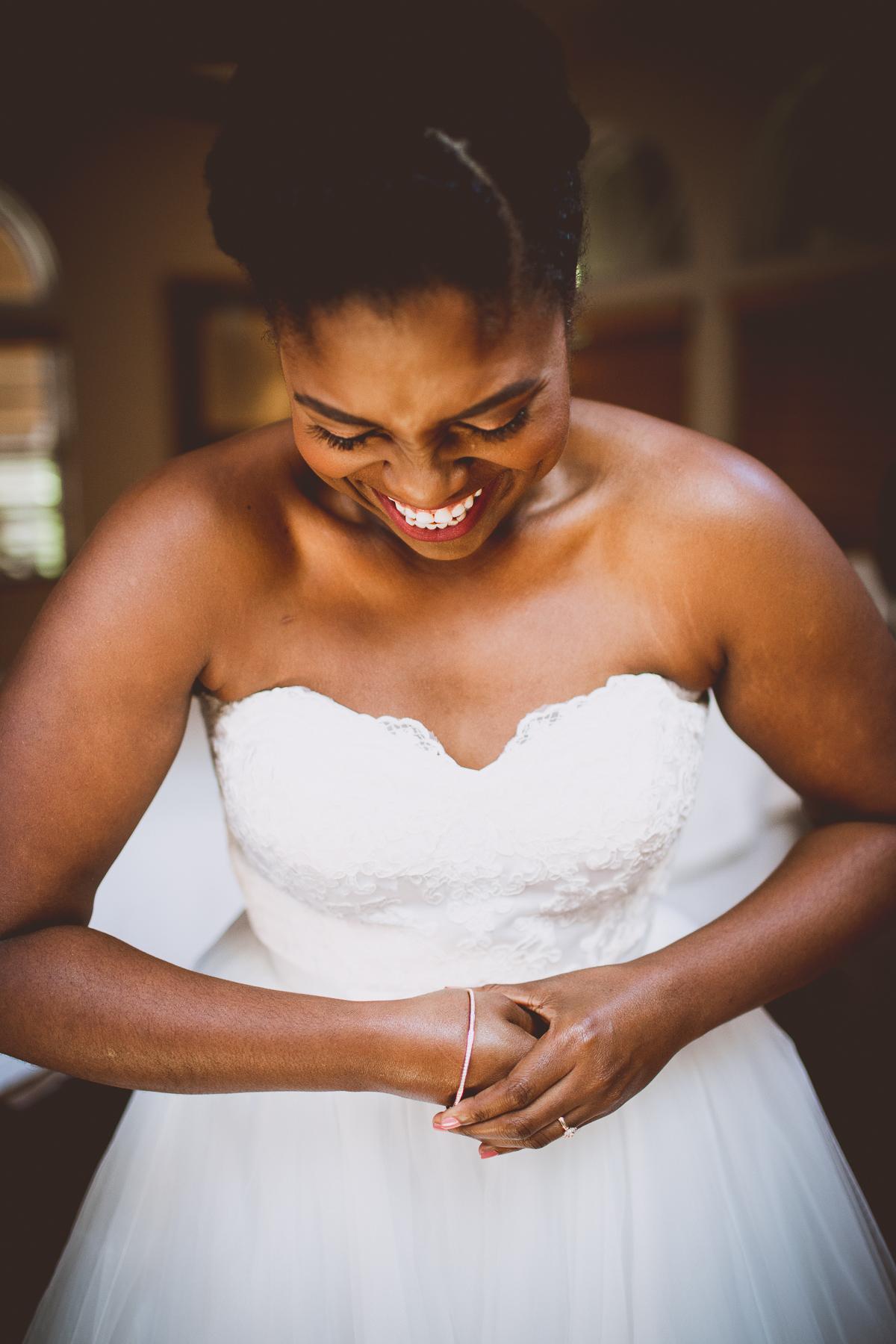cameron-camaro-kelley-raye-atlanta-wedding-photographer-27.jpg