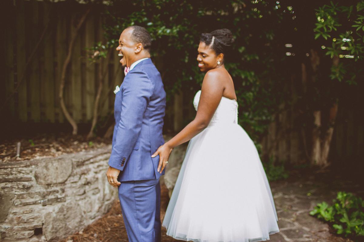 cameron-camaro-kelley-raye-atlanta-wedding-photographer-34.jpg