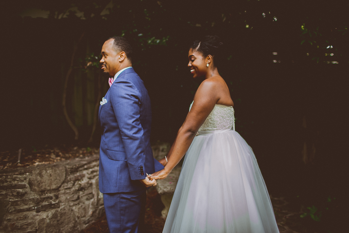 cameron-camaro-kelley-raye-atlanta-wedding-photographer-35.jpg