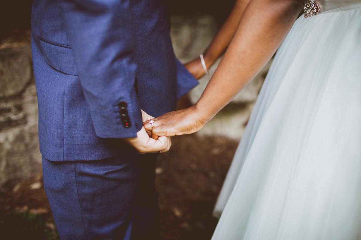 cameron-camaro-kelley-raye-atlanta-wedding-photographer-36.jpg