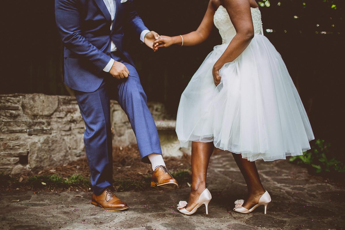 cameron-camaro-kelley-raye-atlanta-wedding-photographer-42.jpg