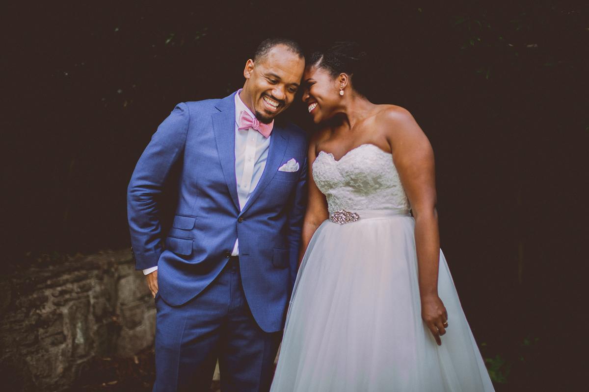 cameron-camaro-kelley-raye-atlanta-wedding-photographer-45.jpg