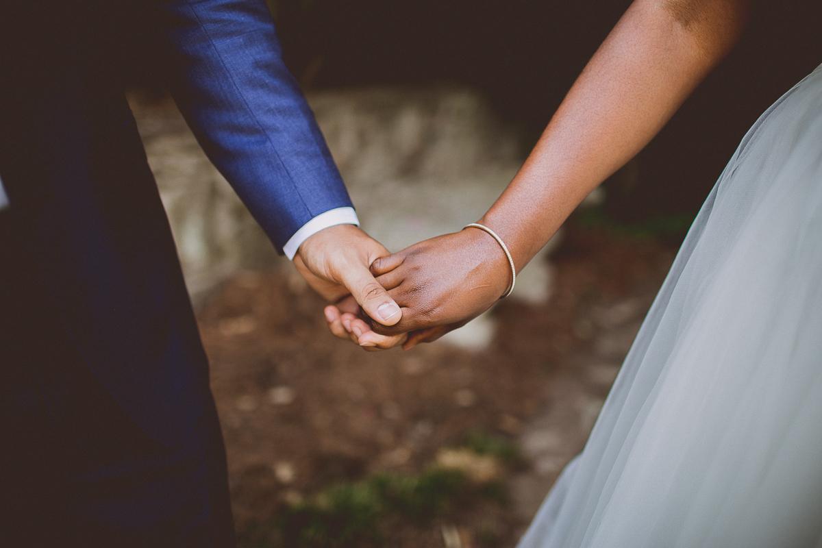 cameron-camaro-kelley-raye-atlanta-wedding-photographer-47.jpg