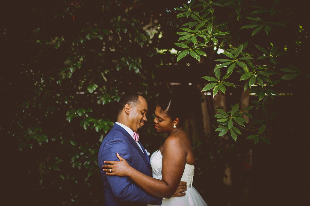 cameron-camaro-kelley-raye-atlanta-wedding-photographer-49.jpg