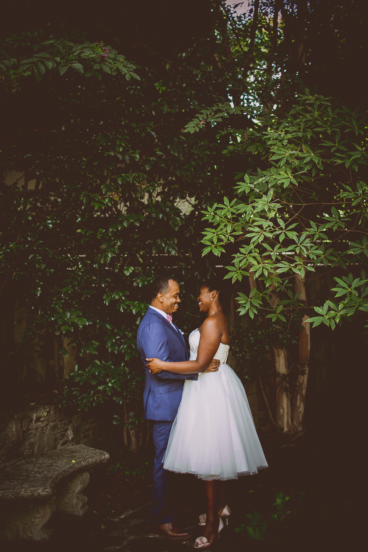 cameron-camaro-kelley-raye-atlanta-wedding-photographer-51.jpg