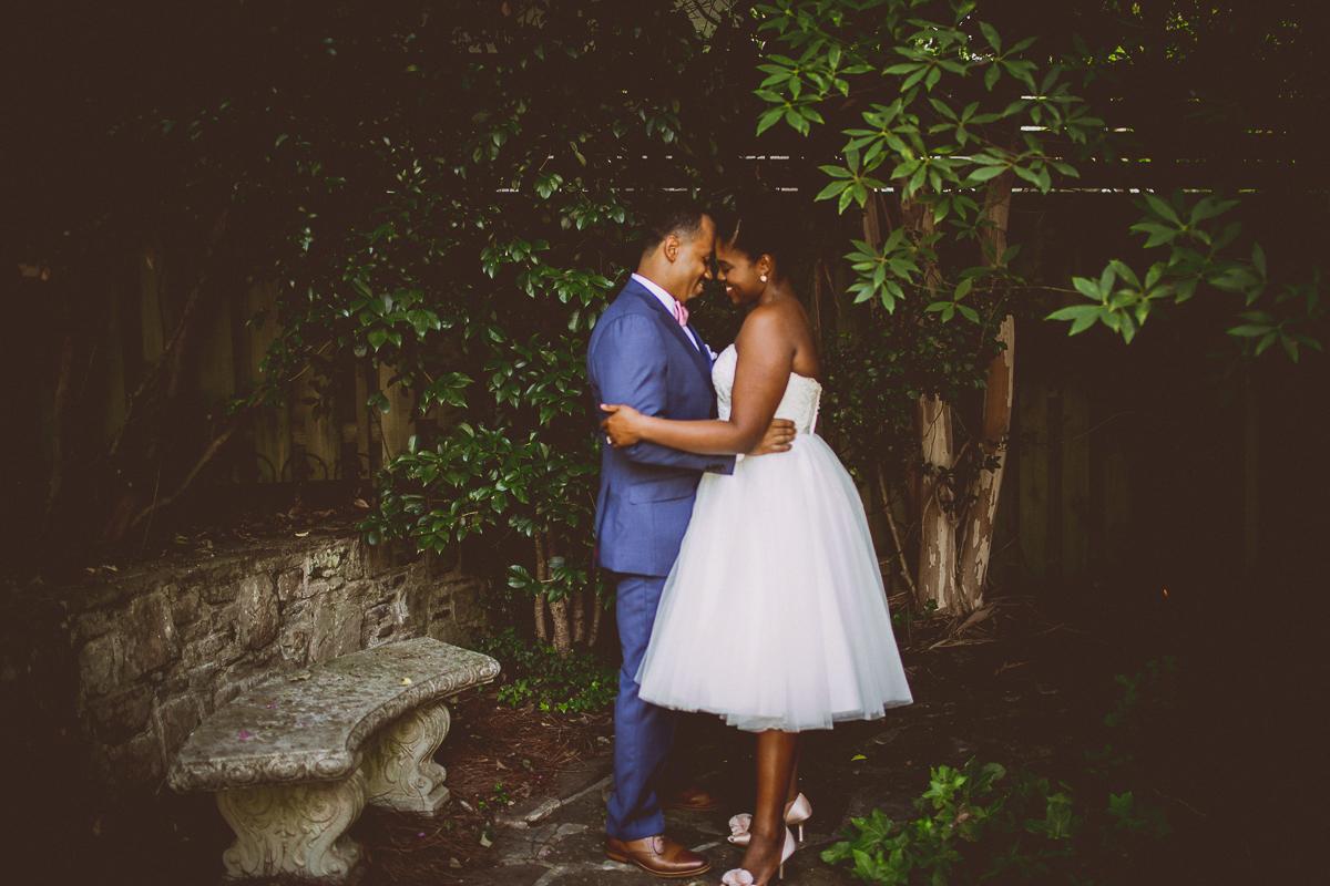 cameron-camaro-kelley-raye-atlanta-wedding-photographer-50.jpg