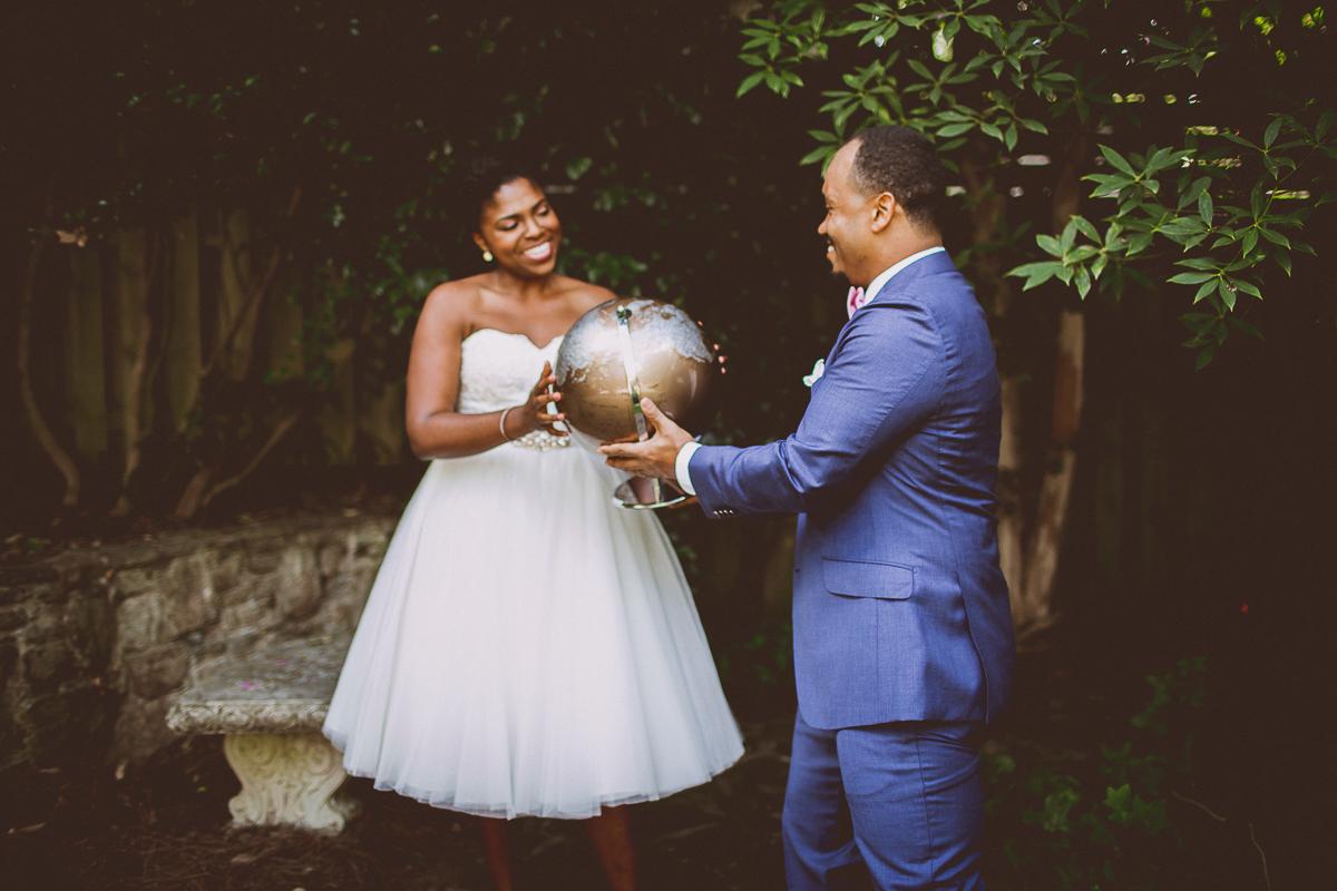 cameron-camaro-kelley-raye-atlanta-wedding-photographer-55.jpg