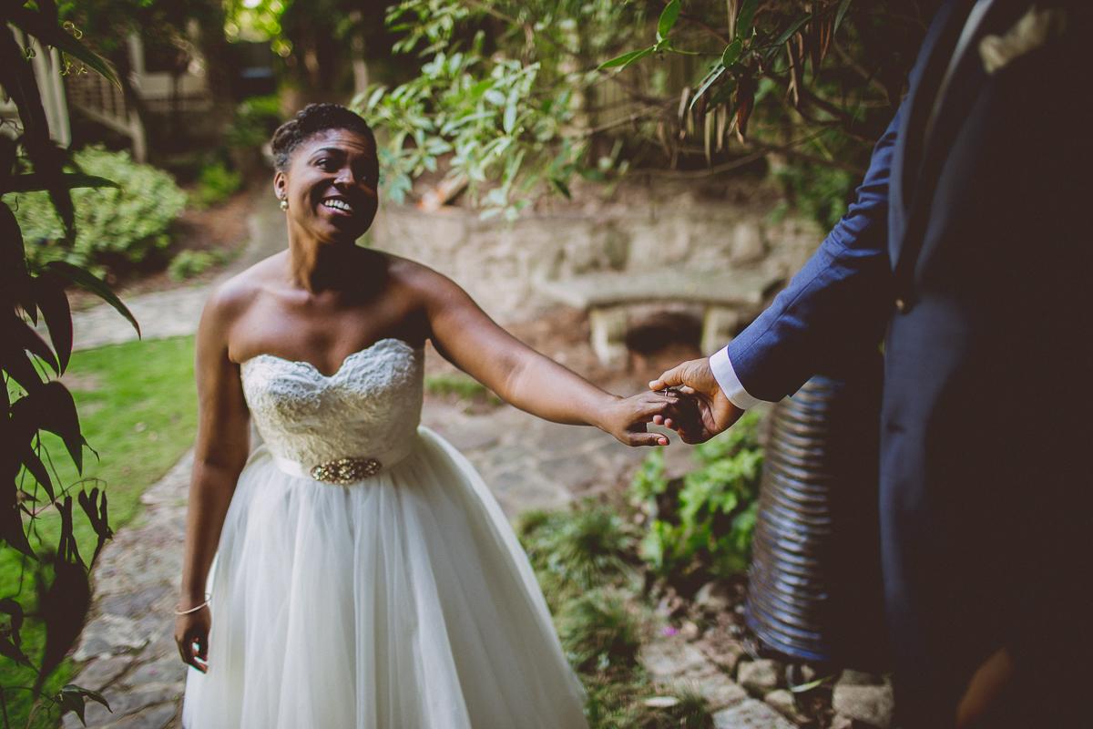 cameron-camaro-kelley-raye-atlanta-wedding-photographer-59.jpg