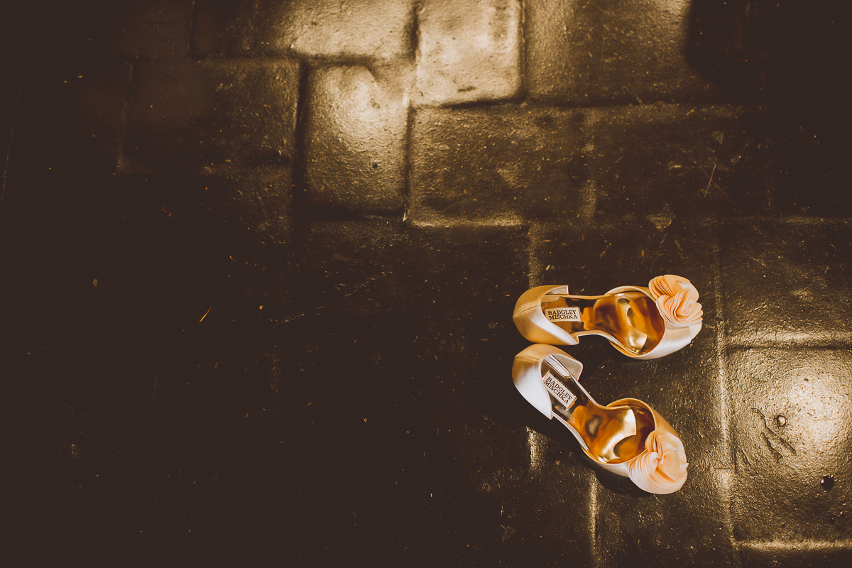cameron-camaro-kelley-raye-atlanta-wedding-photographer-63.jpg