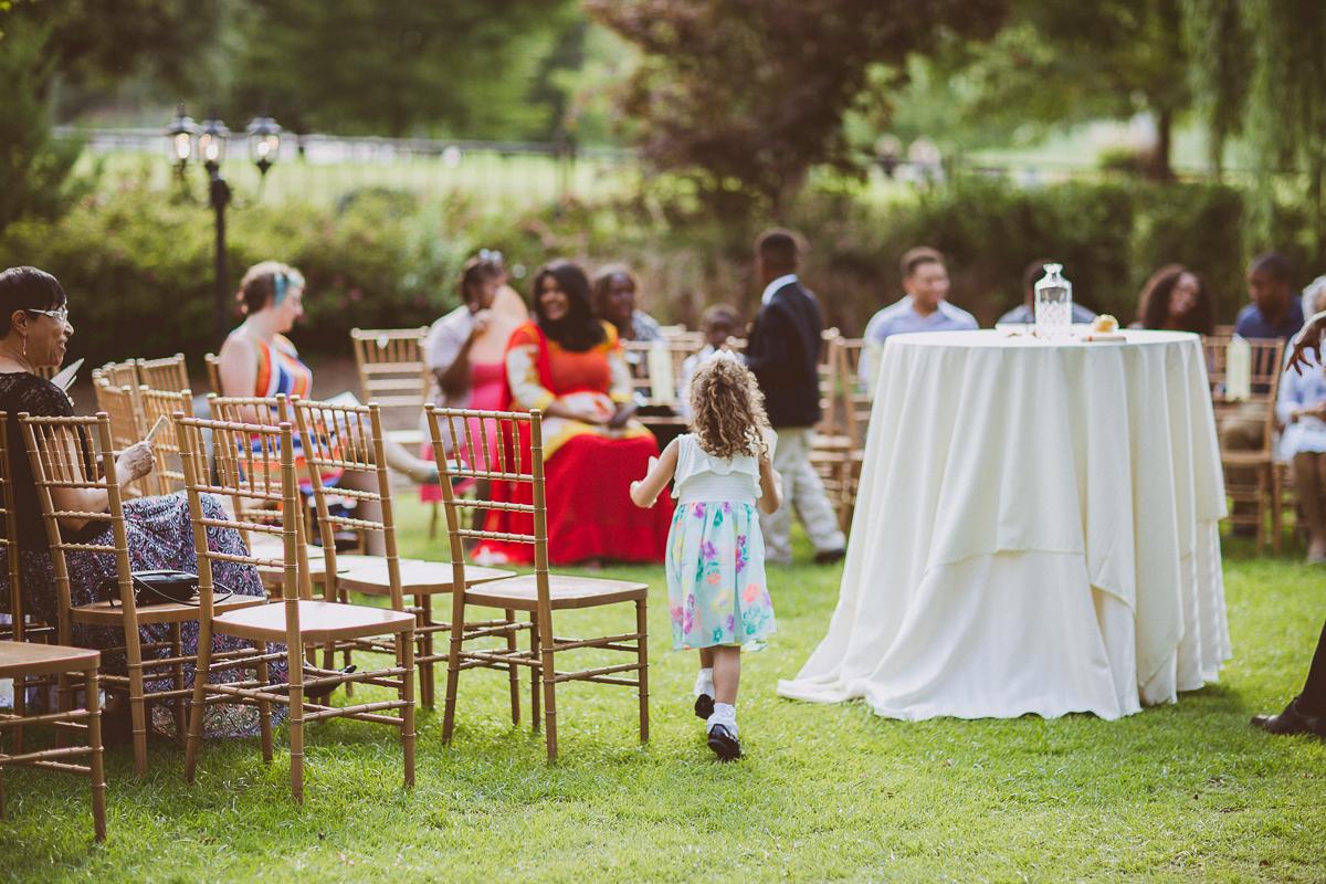 cameron-camaro-kelley-raye-atlanta-wedding-photographer-69.jpg