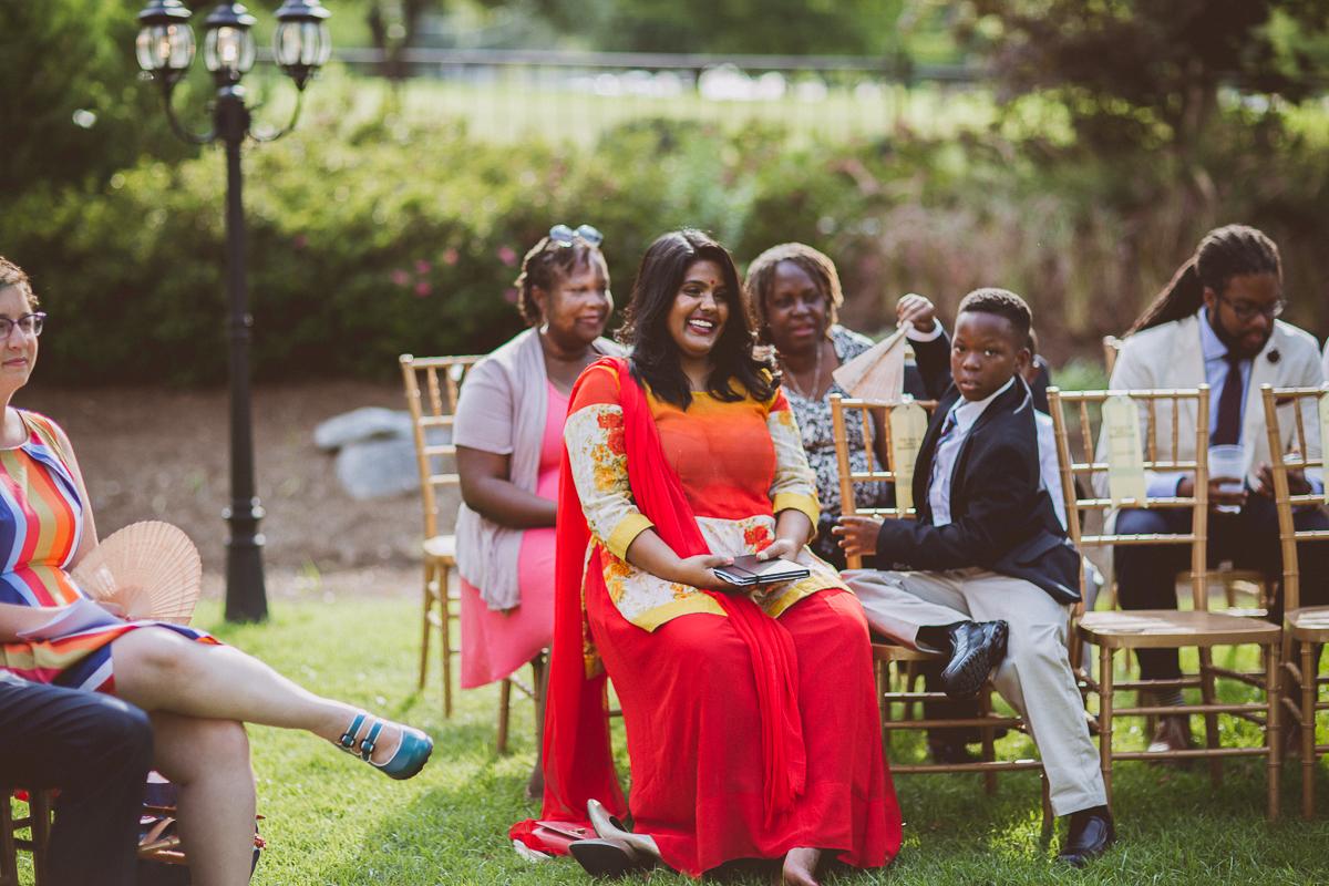 cameron-camaro-kelley-raye-atlanta-wedding-photographer-70.jpg