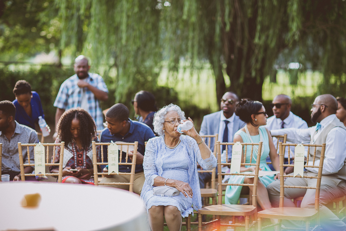 cameron-camaro-kelley-raye-atlanta-wedding-photographer-71.jpg