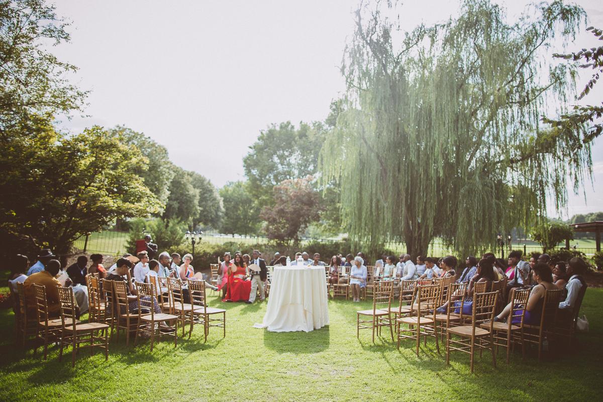 cameron-camaro-kelley-raye-atlanta-wedding-photographer-72.jpg