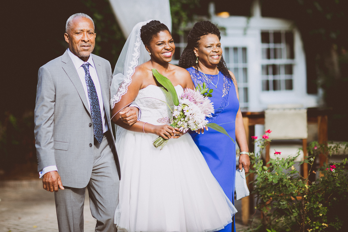 cameron-camaro-kelley-raye-atlanta-wedding-photographer-74.jpg