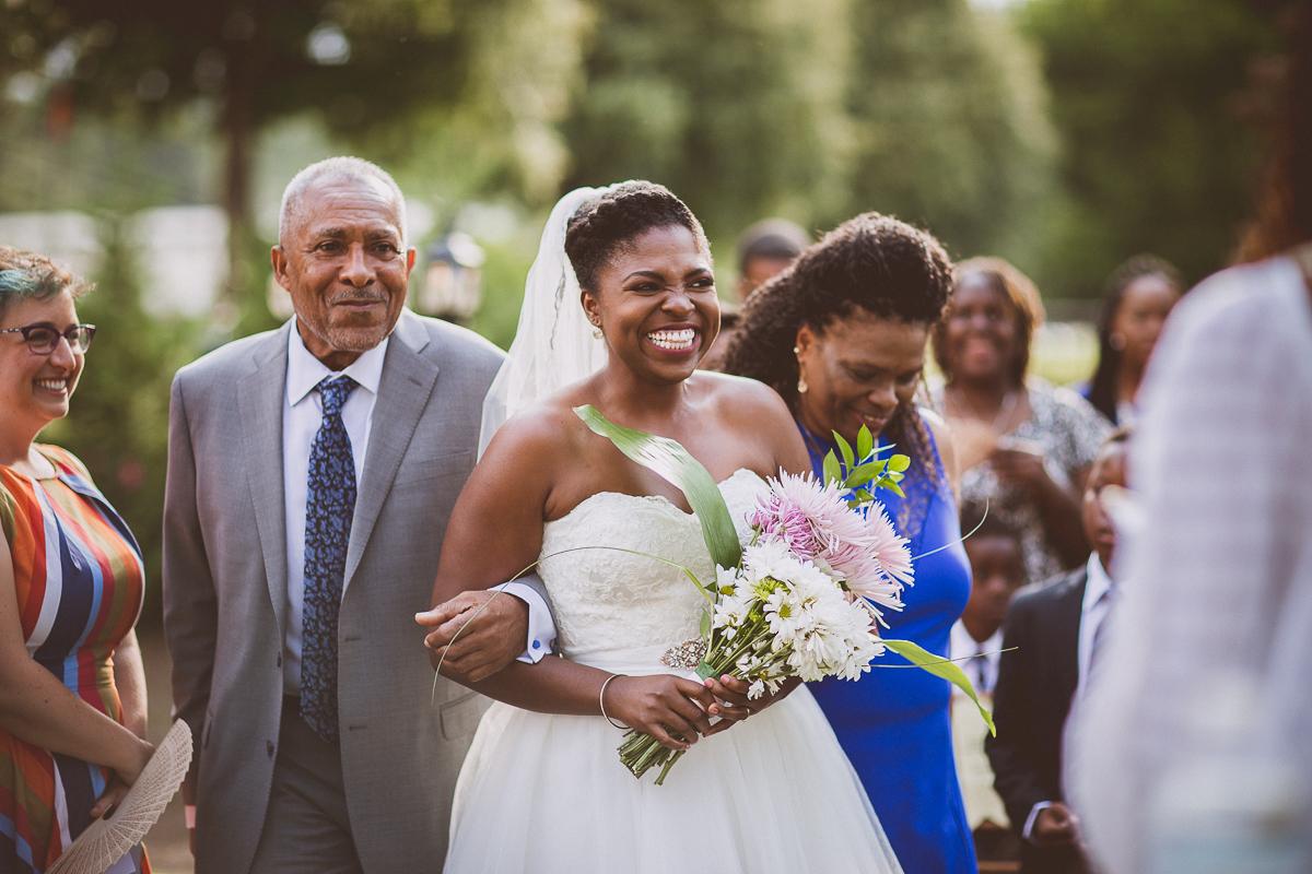 cameron-camaro-kelley-raye-atlanta-wedding-photographer-75.jpg