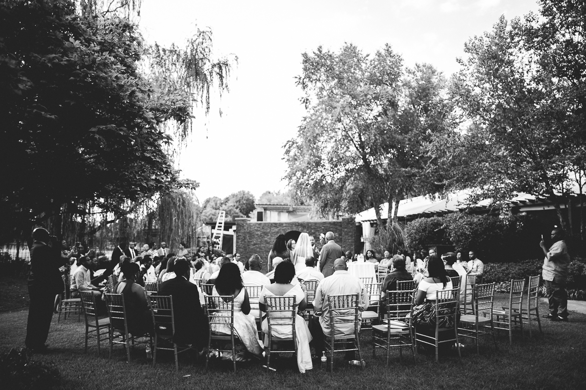 cameron-camaro-kelley-raye-atlanta-wedding-photographer-79.jpg