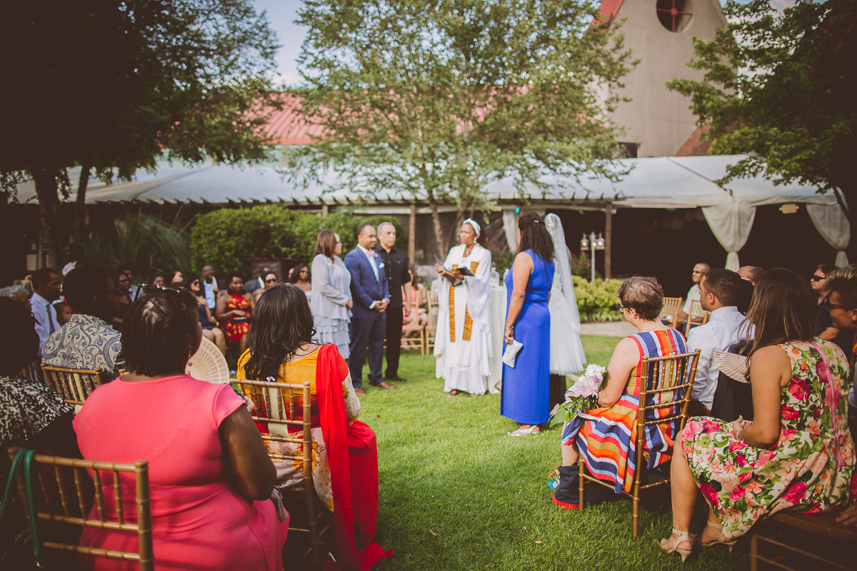 cameron-camaro-kelley-raye-atlanta-wedding-photographer-76.jpg