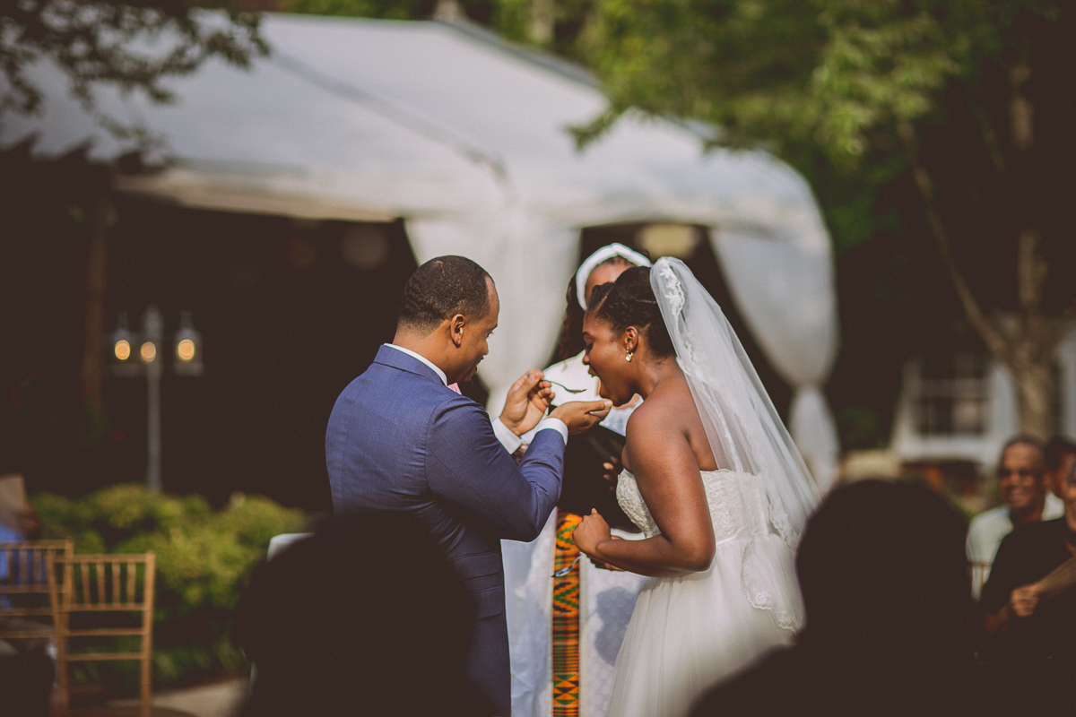 cameron-camaro-kelley-raye-atlanta-wedding-photographer-83.jpg