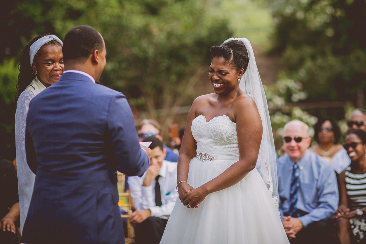 cameron-camaro-kelley-raye-atlanta-wedding-photographer-87.jpg