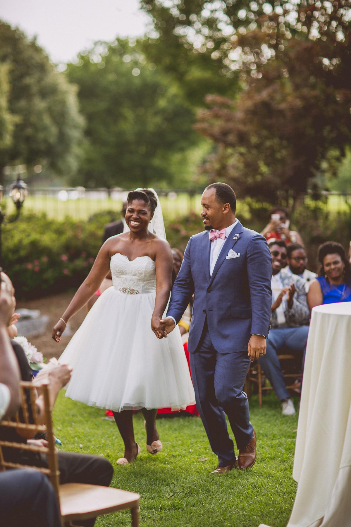 cameron-camaro-kelley-raye-atlanta-wedding-photographer-95.jpg