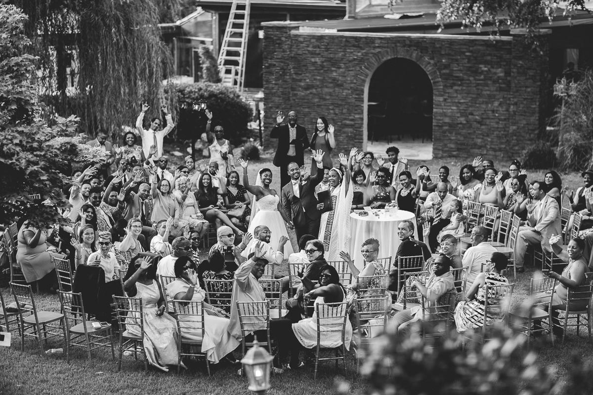 cameron-camaro-kelley-raye-atlanta-wedding-photographer-94.jpg