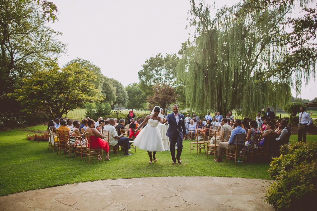 cameron-camaro-kelley-raye-atlanta-wedding-photographer-96.jpg