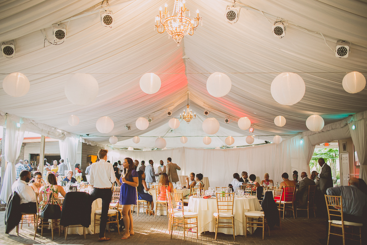 cameron-camaro-kelley-raye-atlanta-wedding-photographer-100.jpg