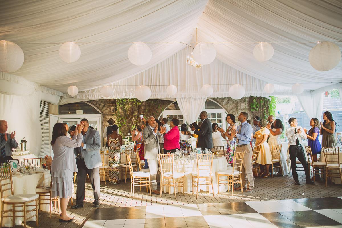 cameron-camaro-kelley-raye-atlanta-wedding-photographer-103.jpg
