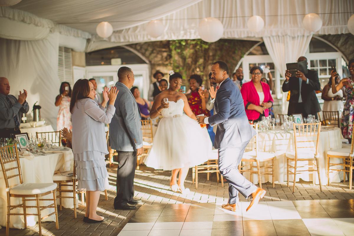 cameron-camaro-kelley-raye-atlanta-wedding-photographer-104.jpg