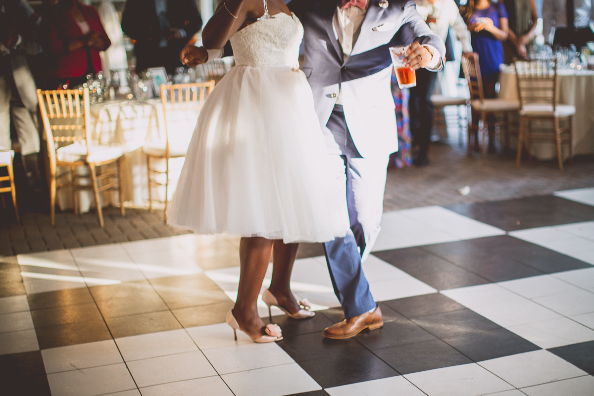 cameron-camaro-kelley-raye-atlanta-wedding-photographer-107.jpg