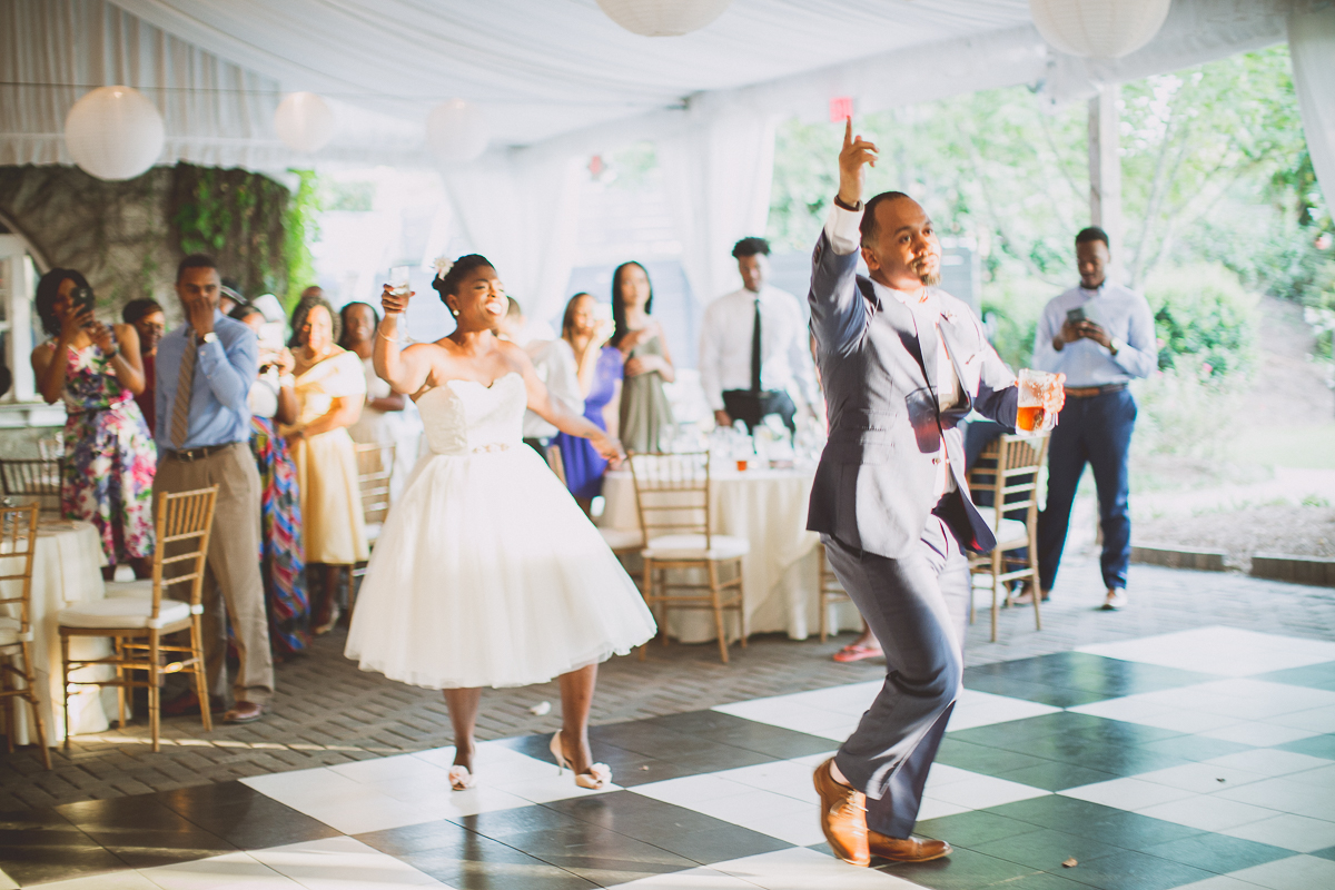 cameron-camaro-kelley-raye-atlanta-wedding-photographer-105.jpg