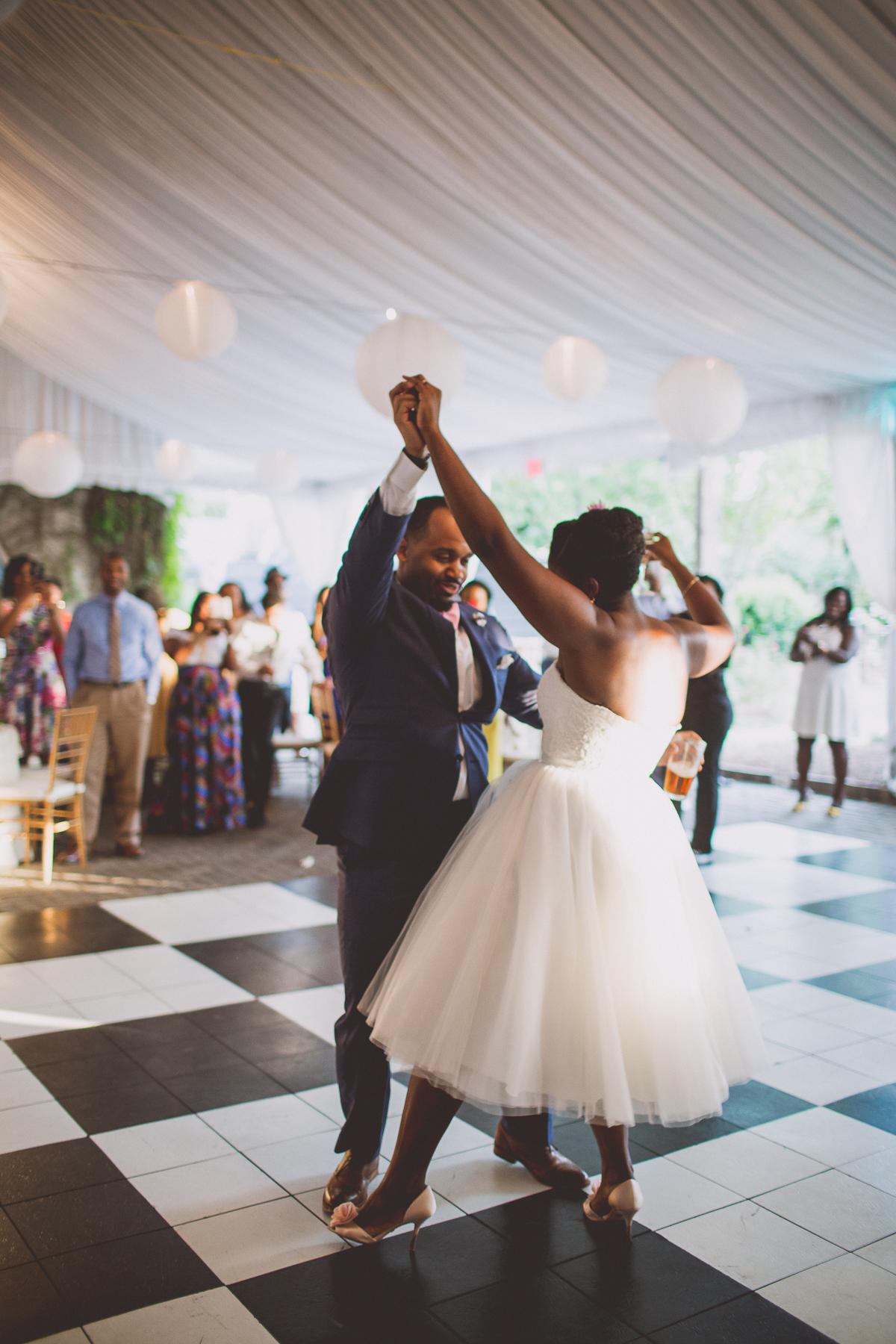 cameron-camaro-kelley-raye-atlanta-wedding-photographer-108.jpg
