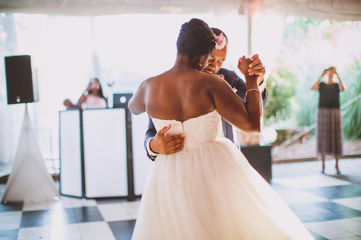 cameron-camaro-kelley-raye-atlanta-wedding-photographer-112.jpg