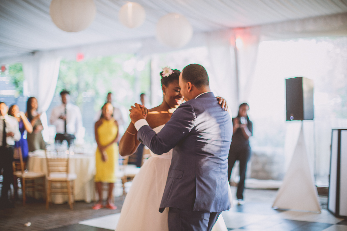 cameron-camaro-kelley-raye-atlanta-wedding-photographer-114.jpg