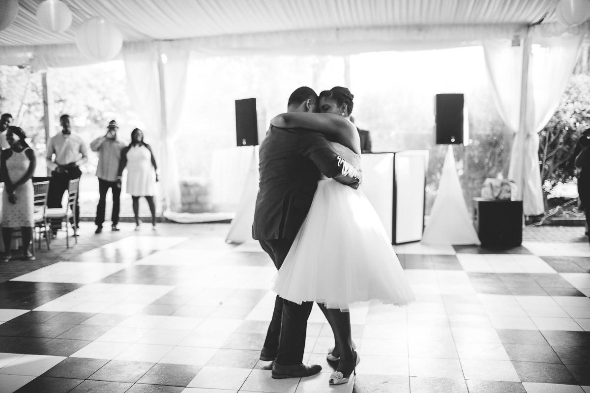 cameron-camaro-kelley-raye-atlanta-wedding-photographer-117.jpg