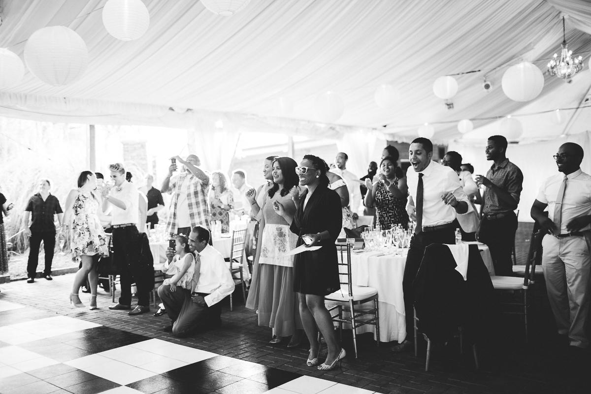 cameron-camaro-kelley-raye-atlanta-wedding-photographer-119.jpg