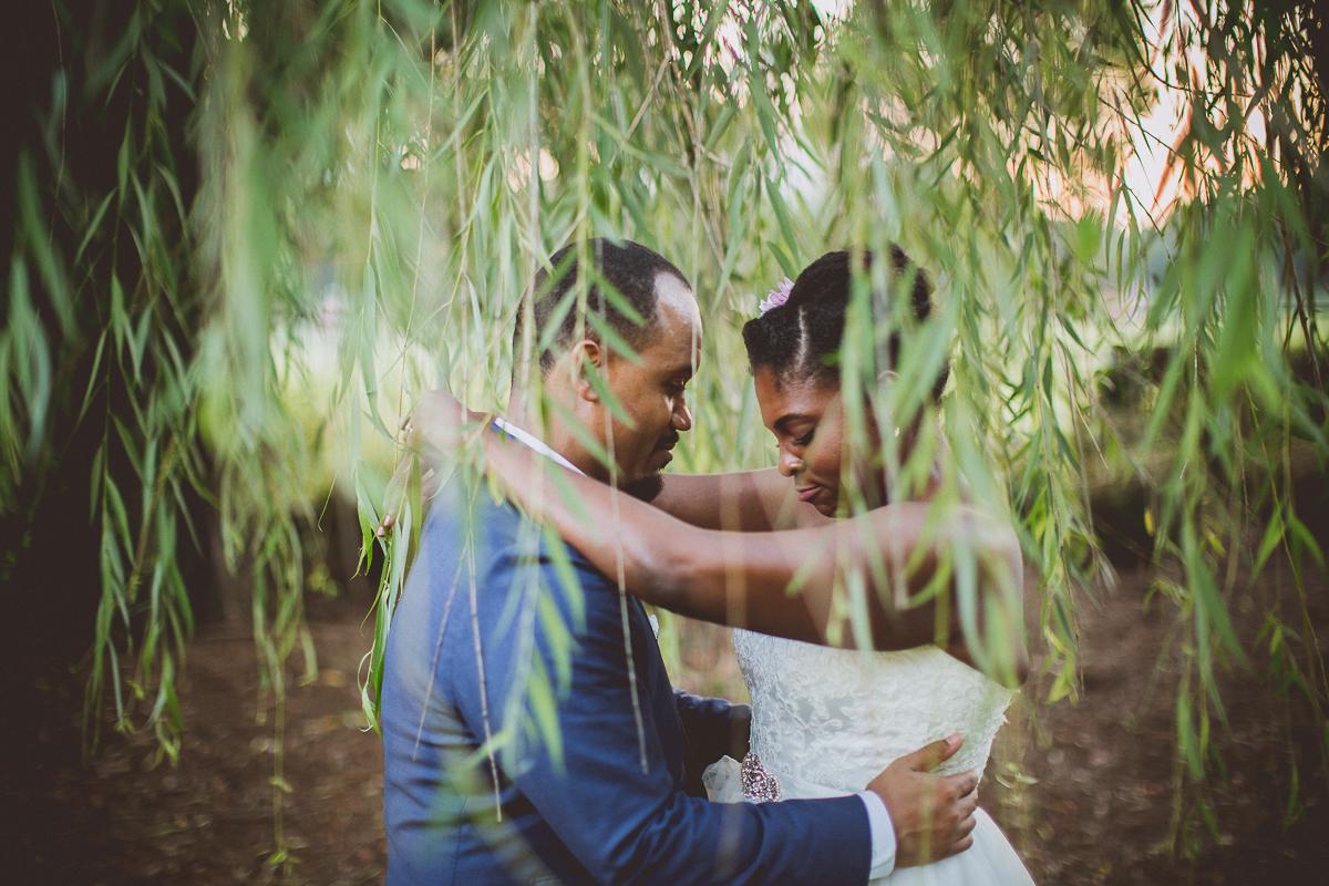 cameron-camaro-kelley-raye-atlanta-wedding-photographer-120.jpg