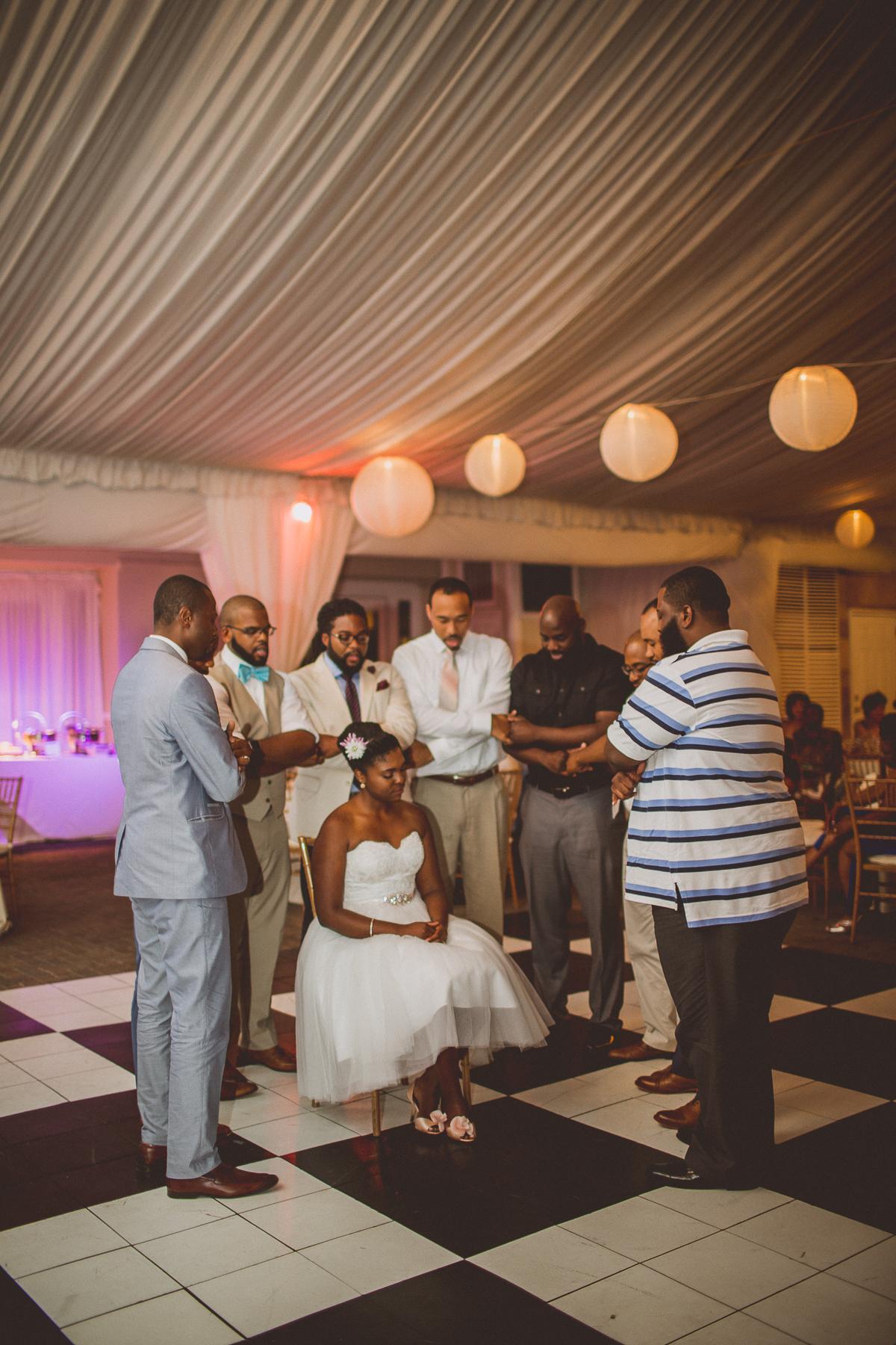 cameron-camaro-kelley-raye-atlanta-wedding-photographer-126.jpg