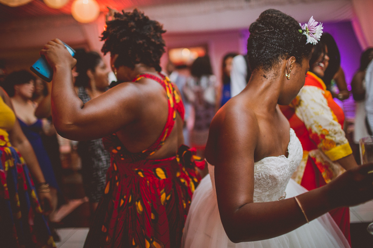 cameron-camaro-kelley-raye-atlanta-wedding-photographer-133.jpg