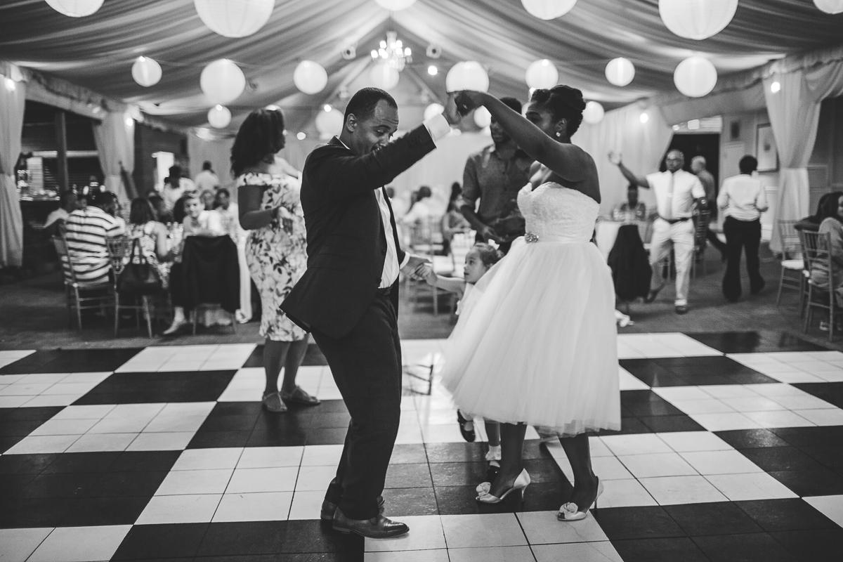 cameron-camaro-kelley-raye-atlanta-wedding-photographer-132.jpg
