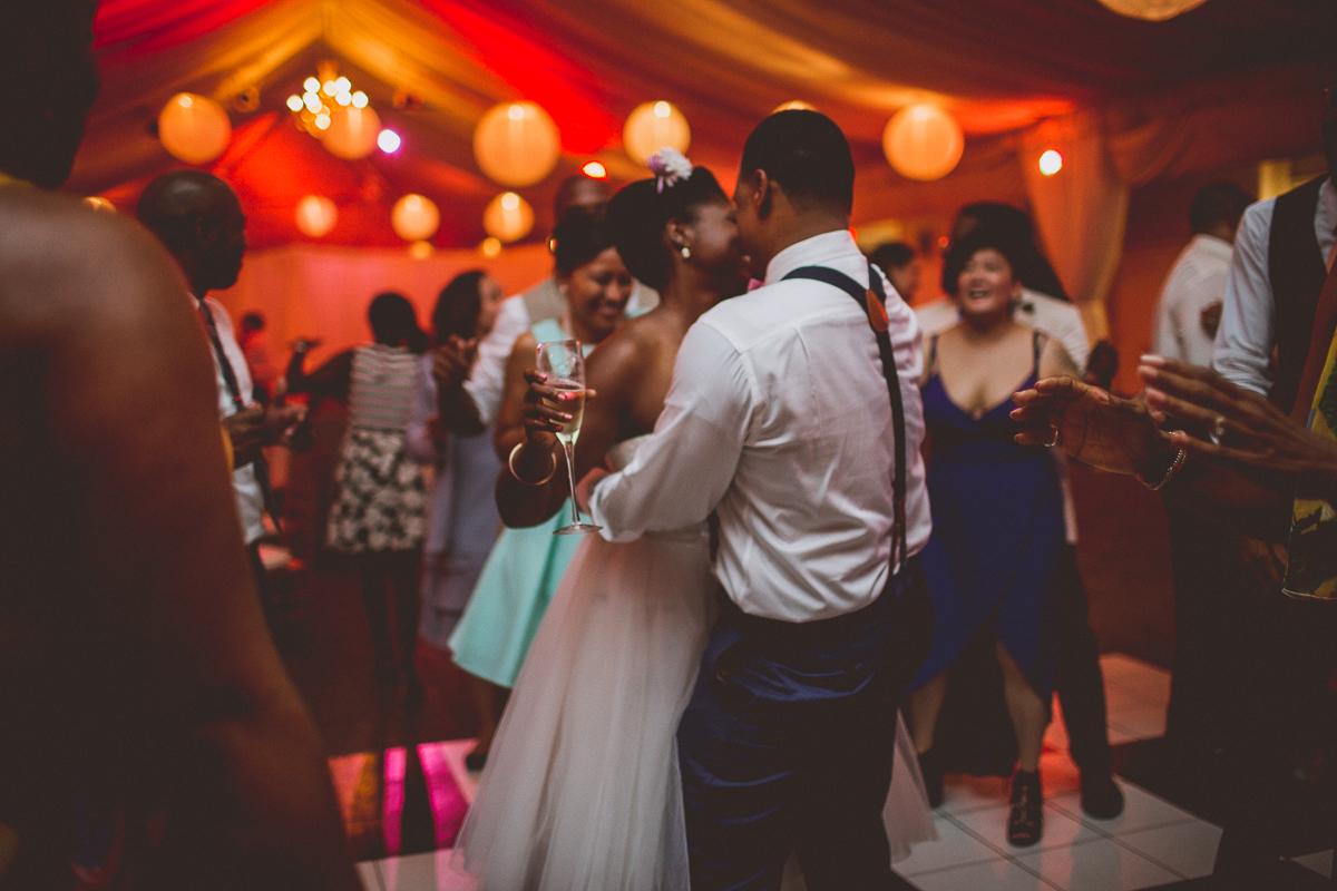 cameron-camaro-kelley-raye-atlanta-wedding-photographer-135.jpg