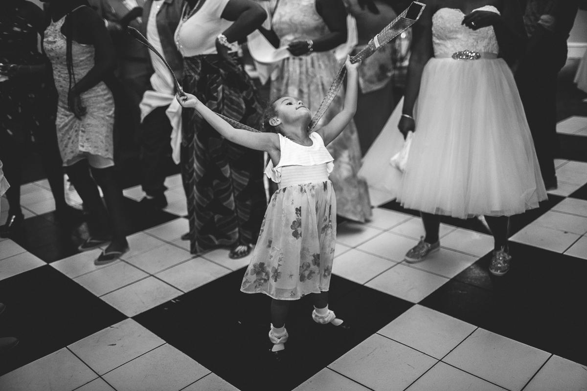 cameron-camaro-kelley-raye-atlanta-wedding-photographer-140.jpg