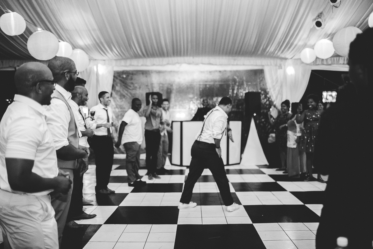 cameron-camaro-kelley-raye-atlanta-wedding-photographer-142.jpg