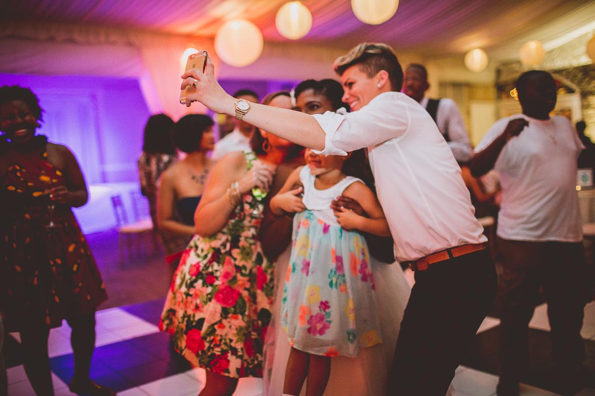 cameron-camaro-kelley-raye-atlanta-wedding-photographer-145.jpg