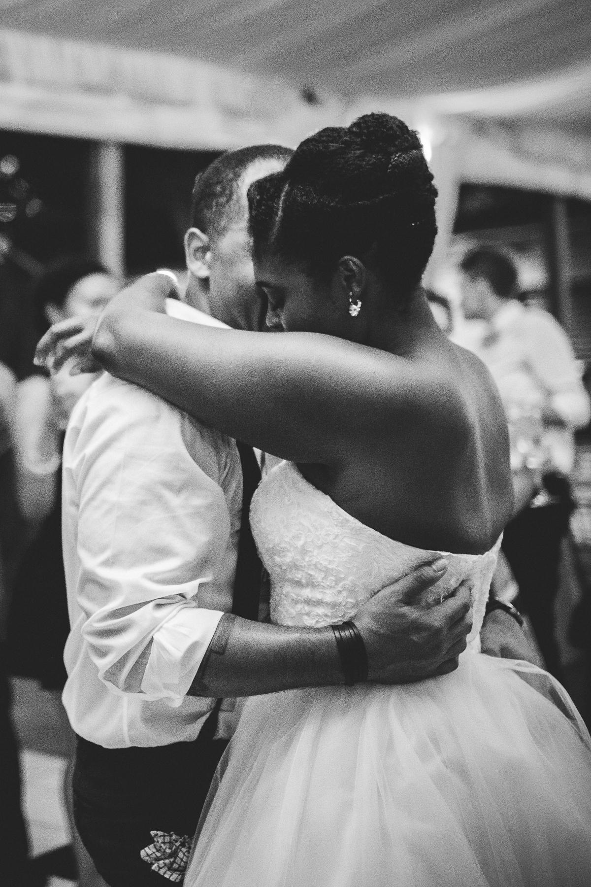 cameron-camaro-kelley-raye-atlanta-wedding-photographer-143.jpg