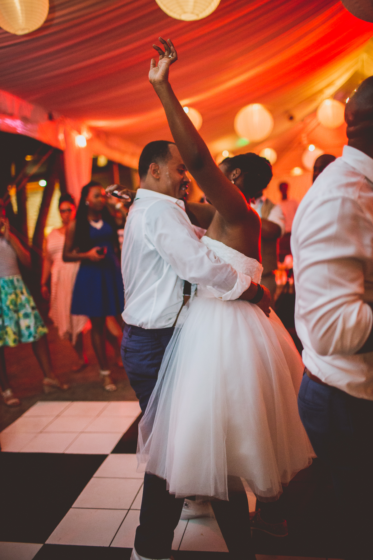 cameron-camaro-kelley-raye-atlanta-wedding-photographer-150.jpg