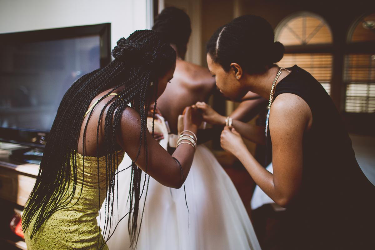 cameron-camaro-kelley-raye-atlanta-wedding-photographer-1-5.jpg