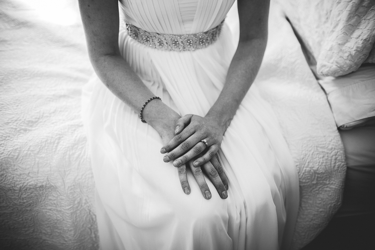 emily-jake-preview-kelley-raye-washington-dc-wedding-photographer-4.jpg