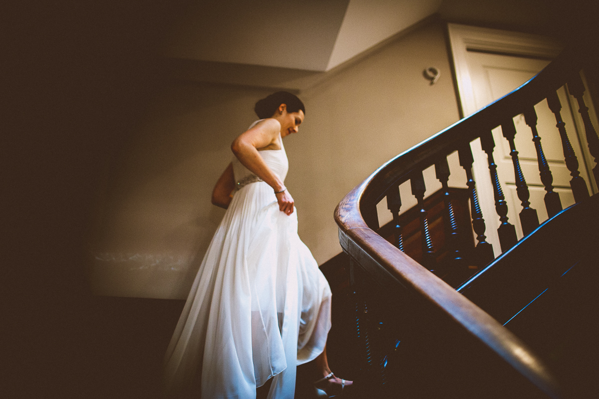 emily-jake-preview-kelley-raye-washington-dc-wedding-photographer-7.jpg